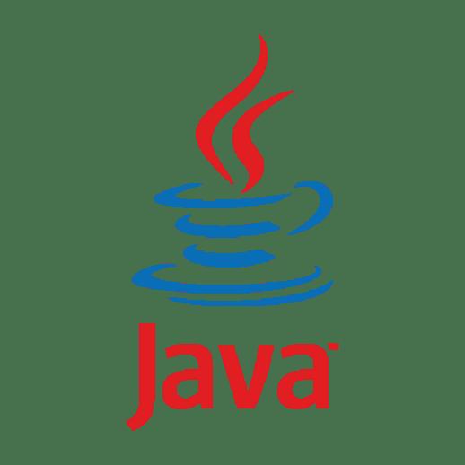 Java für Einsteiger