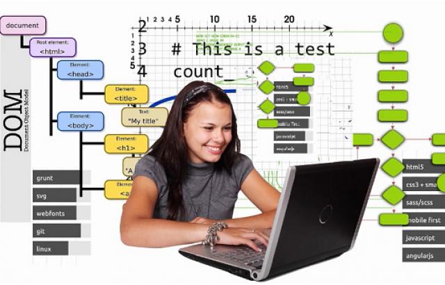 coding_girls